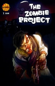 0001 6529 192x300 Zombie Project OS1