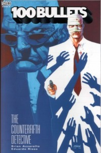 0001 7 199x300 100 Bullets  The Counterfifth Detective [DC] V1