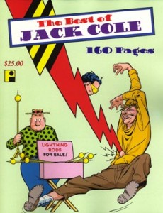 0001 786 230x300 Best Of Jack Cole [UNKNOWN] OS1