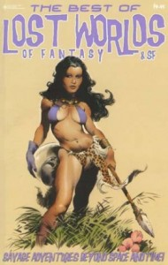 0001 788 190x300 Best Of Lost Worlds Of Fantasy And SF [UNKNOWN] OS1