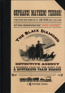 0001 820 212x300 Black Diamond Detective Agency [UNKNOWN] OS1