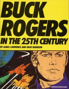 0001 880 233x300 Buck Rogers  In The 25th Century [UNKNOWN] OS1