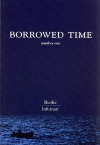 0001 896 207x300 Borrowed Time [UNKNOWN] OS1