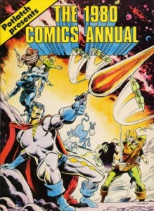 0001 9 219x300 1980 Comics Annual, The [UNKNOWN] OS1