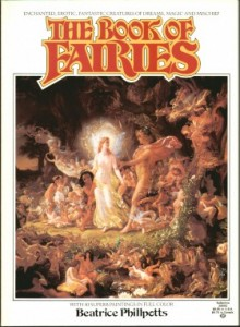 0001 959 220x300 Book Of Fairies, The [UNKNOWN] V1