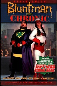 0001 972 200x300 Bluntman and Chronic [UNKNOWN] V1