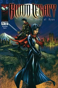 0001 995 196x300 Blood Legacy  The Story Of Ryan [Image] OS1