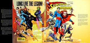 0001 Wrap 21 300x144 Superman  And The Legion of Super Heroes [DC] OS1