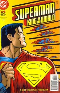 0001A 21 194x300 Superman  King of the World [DC] OS1