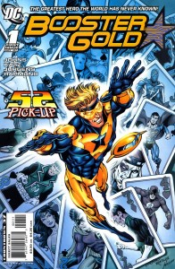 0001a 116 196x300 Booster Gold [DC] V2
