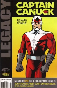 0001a 134 194x300 Captain Canuck  Legacy [UNKNOWN] V1