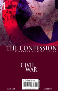 0001a 144 194x300 Civil War  The Confession [Marvel] OS1