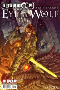 0001a 217 200x300 Eberron  Eye Of The Wolf Cover [DDP] OS1