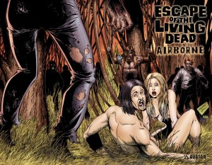 0001a 234 300x233 Escape Of The Living Dead  Fearbook [Avatar] OS1
