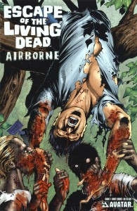 0001a 243 195x300 Escape Of The Living Dead  Airborne [Avatar] OS1