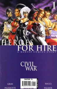 0001a 328 193x300 Heroes For Hire [Marvel] V2