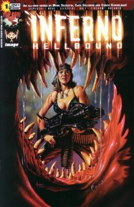 0001a 386 195x300 Inferno  Hellbound [Image Top Cow] V1