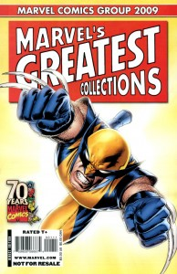 0001a 479 194x300 Marvels Greatest Collections [Marvel] OS1
