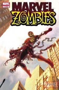 0001a 489 195x300 Marvel Zombies [Marvel] Mini 1