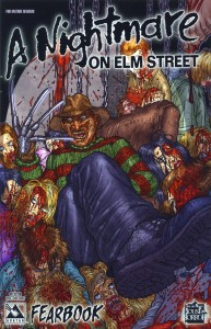 0001a 514 193x300 Nightmare On Elm Street  Fearbook [Avatar] OS1