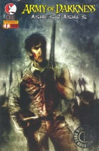 0001a 56 196x300 Army Of Darkness  Ashes 2 Ashes [DDP] Mini 1