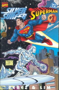 0001a 609 196x300 Silver Surfer  Superman OS1