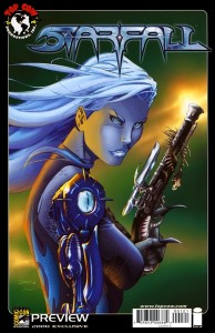0001a 668 194x300 Starfall  Preview [Image Top Cow] OS1