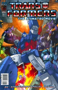 0001a 723 194x300 Transformers: The Animated Movie