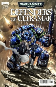 0001a 779 194x300 Warhammer 40,000  Defenders Of Ultramar [Boom] Mini 1