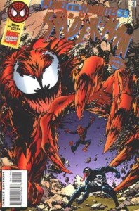 0001a 790 198x300 Web Of Spider Man  Super Special [Marvel] OS1