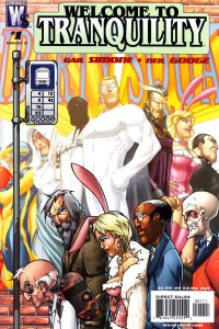0001a 800 200x300 Welcome To Tranquility [Wildstorm] V1