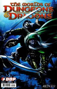 0001a 824 193x300 Worlds Of Dungeons And Dragons [DDP] V1