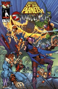 0001a 92 197x300 Battle Of The Planets  Thundercats OS 1