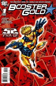 0001b 113 195x300 Booster Gold [DC] V2