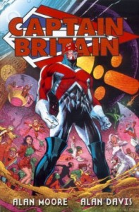 0001b 138 197x300 Captain Britain [Marvel] OS1