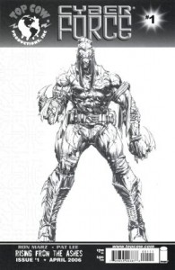 0001b 164 195x300 Cyber Force [Image Top Cow] V2