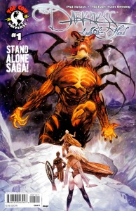 0001b 173 194x300 Darkness [Image Top Cow] V3