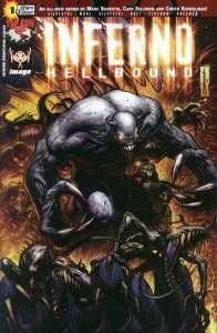 0001b 375 196x300 Inferno  Hellbound [Image Top Cow] V1