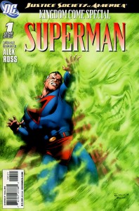 0001b 379 198x300 Justice Society Of America  Kingdom Come Special  Superman [DC] OS1