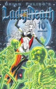 0001b 402 190x300 Lady Death  10th Anniversary [Avatar] OS1