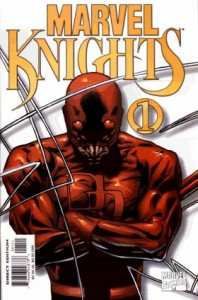 0001b 446 198x300 Marvel Knights [Marvel Knights] V1