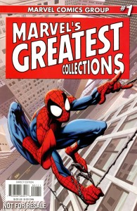 0001b 467 195x300 Marvels Greatest Collections [Marvel] OS1