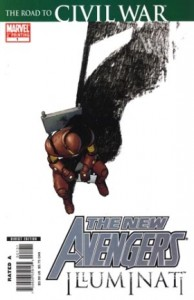0001b 508 194x300 New Avengers  Illuminati [Marvel] OS1