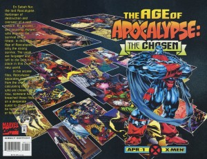 0001b 6 300x231 Age Of Apocalyse  Chosen, The [Marvel] OS1