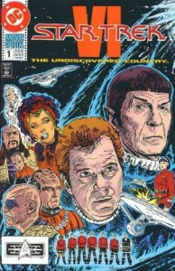 0001b 652 194x300 Star Trek 6  The Undiscovered Country [DC] OS1