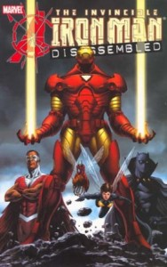 0001b 66 188x300 Avengers  Disassembled [Marvel] OS1
