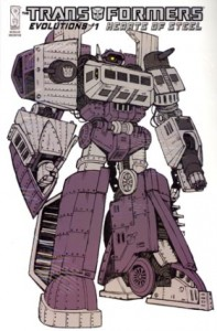 0001b 710 197x300 Transformers: Evolutions: Hearts Of Steel