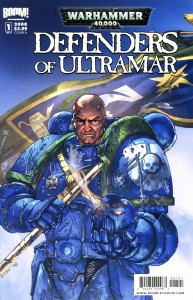 0001b 760 193x300 Warhammer 40,000  Defenders Of Ultramar [Boom] Mini 1