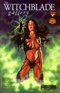 0001b 790 196x300 Witchblade  Gallery [Image Top Cow] OS1