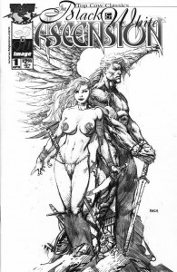 0001bw 1 195x300 Ascension [Image Top Cow] V1